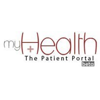 2,400 users of Birmingham patient portal
