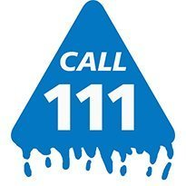 BMA calls to halt NHS 111