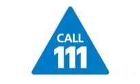 Greater role for enhanced NHS 111