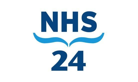 NHS 24 IT system now four years late and 73% over budget