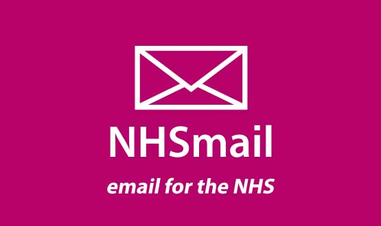 NHSmail 2 faces delay