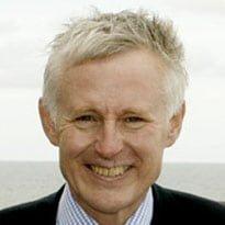 Lansley kept Lib Dem critic from job