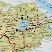 Orion to support NI health plans