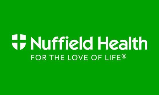 Nuffield Health to implement InterSystems TrakCare