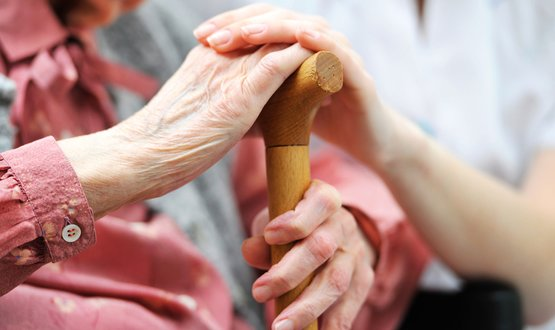 End-of-life shared systems face 'immense challenges' – paper