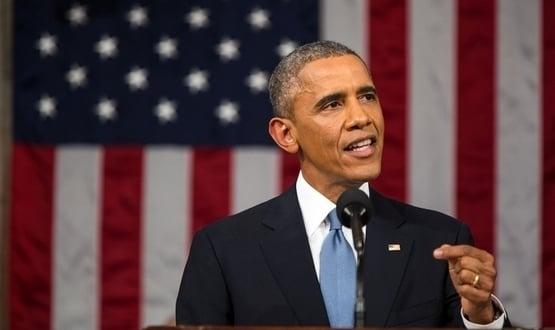 Obama: Health IT interoperability 'harder than expected'