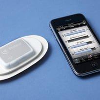 Lloyds to offer smart pill service