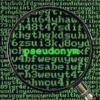 CSU builds 'pseudo at source' tool
