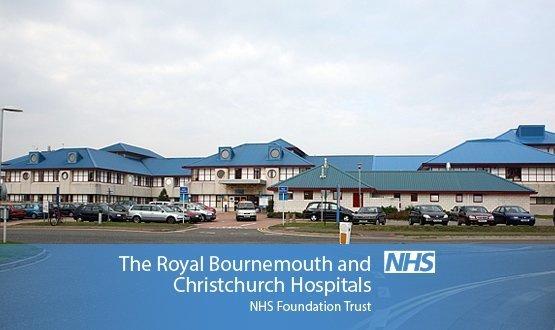 Dorset trusts to share Graphnet EPR