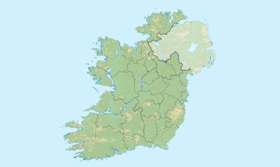 Ireland plans five year e-health journey