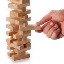 PAC raises concern about 'risky' reforms