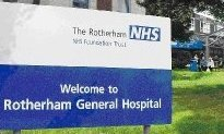 Rotherham asks Monitor to back off