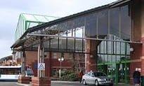 Royal Devon approves Epic business case