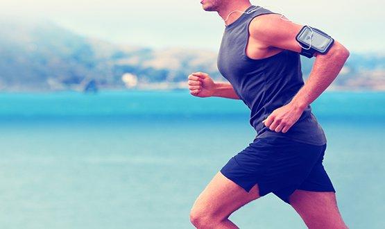Standard weight loss methods better than wearables – study
