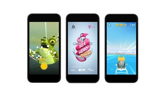 2.4m download mobile game to fight dementia