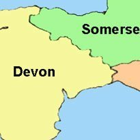 Devon and Somerset issue £35m EPR tender
