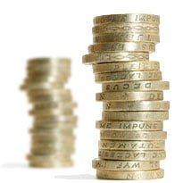 Plans for £230m GP IT spend released