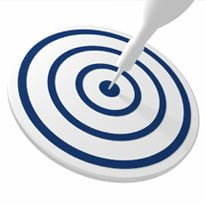 Trusts miss pseudonymisation target