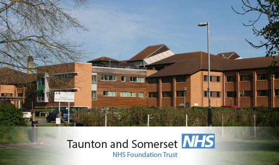 Taunton and Somerset NHS Foundation Trust loses proposed fast follower