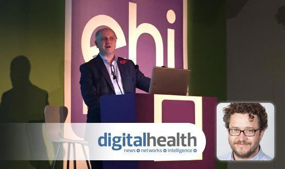 What is the digital legacy of Tim Kelsey?