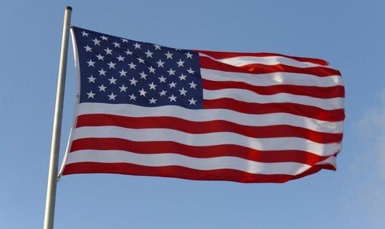 US Department of Defense picks Cerner