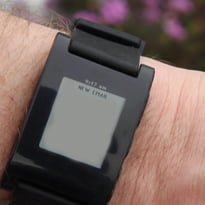 Wearables to hit health mainstream