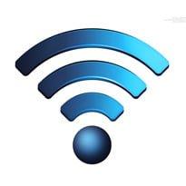 Better broadband for Welsh GPs