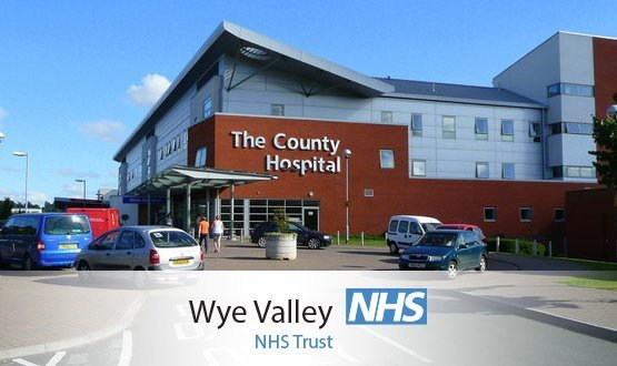 Wye Valley goes live with IMS Maxims EPR