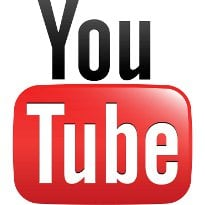 'You too can YouTube' says London GP