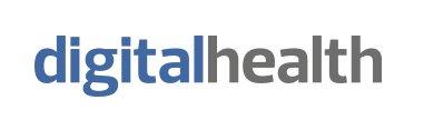 digitalhealth-logo