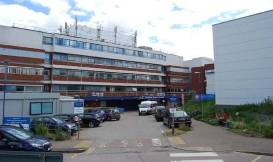 Kettering struggles with radiology backlog after IT deployment