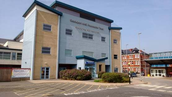 Stockport NHS discontinues InterSystems' EPR software
