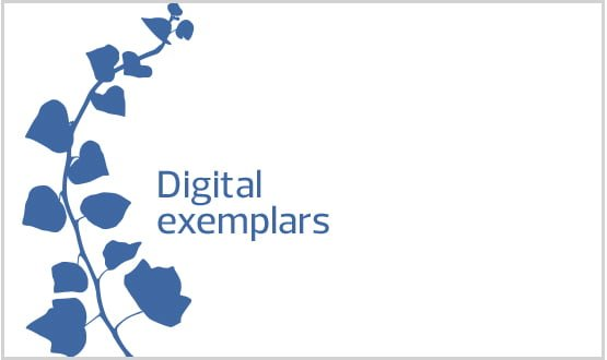 global digital exemplar success depends on successful spread