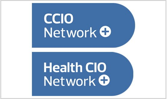 CCIO and CIO Digital Health Networks