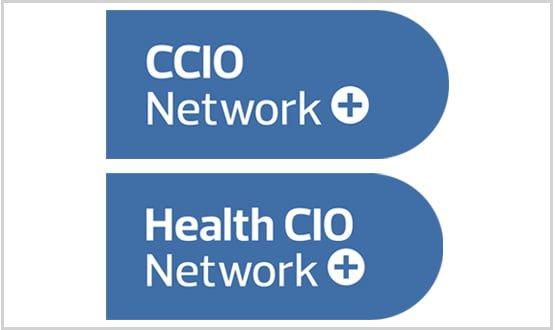 CCIO and CIO networks invite partnerships with academy bidders