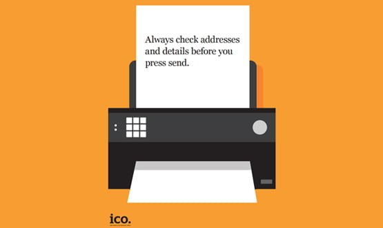 ICO check