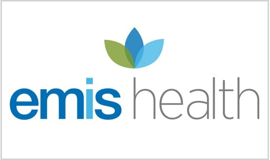 EMIS Group acquires healthcare blockchain business