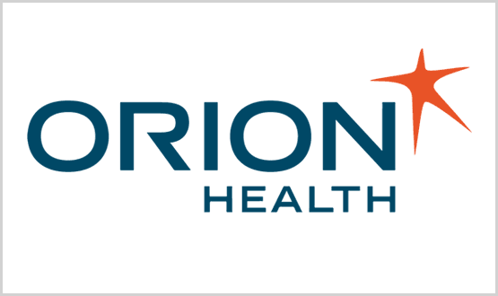 Hampshire and Isle of Wight CHIE to select Orion Health