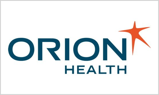 Orion Health shares slide following 'unsustainable' warning