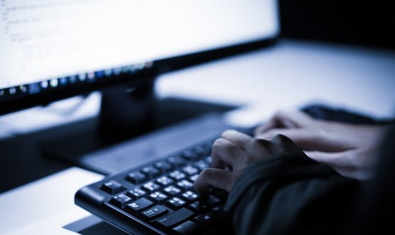 UK councils 'hit by 37 cyber-attacks per minute'