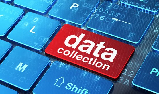 National data opt-out programme comes into force