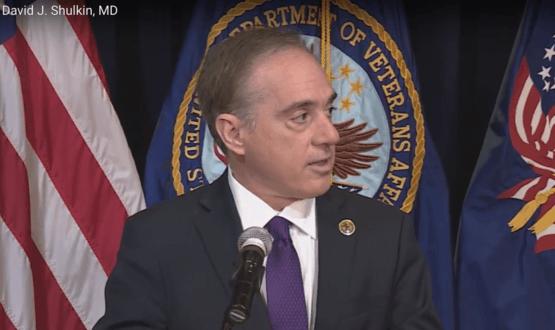 US Veterans Association picks Cerner to replace VistA EHR
