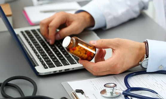 Oxford Health chooses Better electronic prescribing and medicines