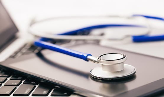 Coordinate My Care launches online patient portal