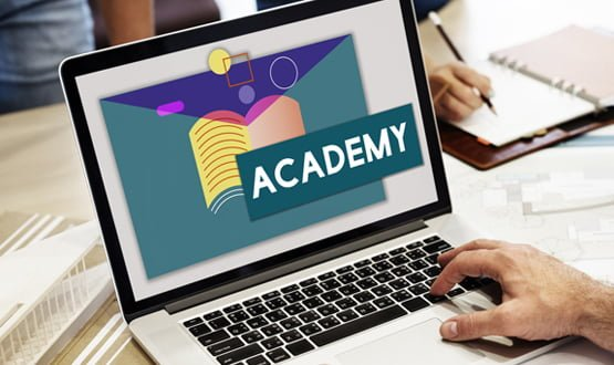 NHS Digital Academy to open doors to non-GDEs