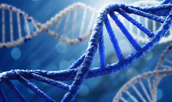 Genomics England says DNA data not moved due to hacking attempts