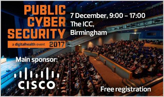 Public Cyber Security