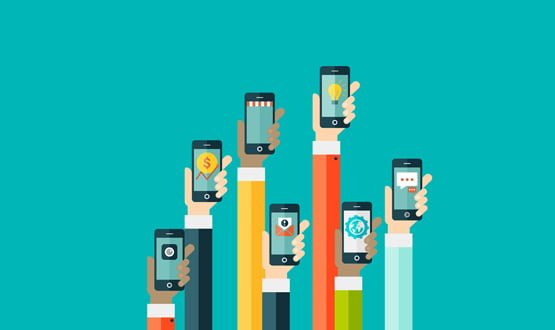 Creating the building blocks for seamless healthcare mobility: How to prepare for the move to a mobile-first solution in the healthcare sector