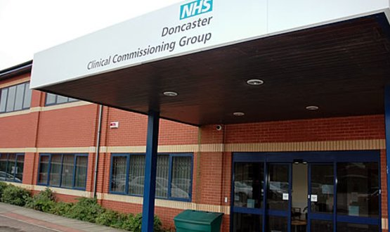 Orion Health develops integrated digital care record for Doncaster CCG