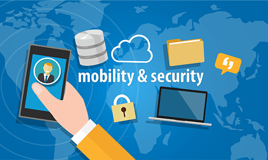 The ABCs of Mobile Device Management: security essentials for your organisation's first MDM deployment